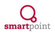 Logo SMART POINT