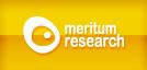 meritumreserach logo