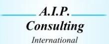 aipconsulting-logo