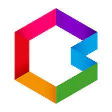Logo bakalari